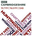 BBC – Radio Cambridgeshire