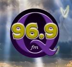 Quest Radio – WRRQ-LP