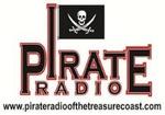 Pirate Radio of the Treasure Coast – iTreasure Radio