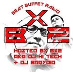 Beat Buffet Radio