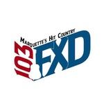 103 FXS – WFXD