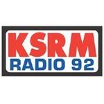 KSRN 920AM – KSRM
