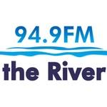The River – KRVB