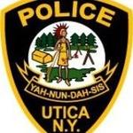 Utica Public Safety