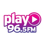 Play 96.5 – WRXD