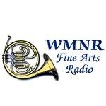 Fine Arts Radio – WMNR