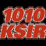 Farm Radio – KSIR