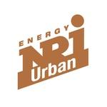 Energy Österreich – Urban