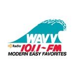 WAVV 101.1 – WAVV