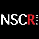 New Sound Christian Radio (NSCR)