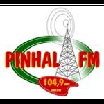 Pinhal FM