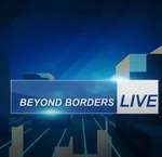 Beyond Borders Radio