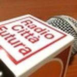 Radio Città Futura