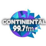Continental 99.7fm