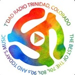 T'dad Radio