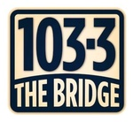 103.3 The Bridge – WBDB-LP