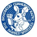 Braidwood FM – 2BRW