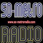 GGN iRadio – So Metro Radio