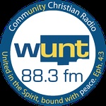WUNT Community Christian Radio – WUNT