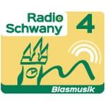 Radio Schwany – Blasmusik