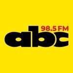 ABC FM 98.5