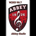 Abbey Radio – WJHD