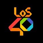 Los 40 Sevilla