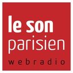 Le Son Parisien