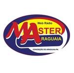 Rádio Master Araguaia