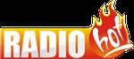 HOT 810 Radio