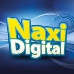 Naxi Radio – Naxi 80e Radio