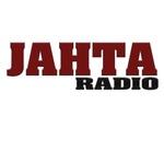Jahta Radio