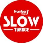 Number1 Fm – Türk Slow