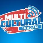 Multi Cultural 1600 AM – KGST