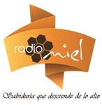 Radio Miel