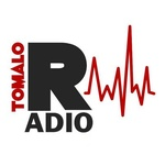 Tomalo Radio