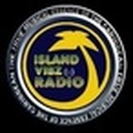 IslandVibzRadio