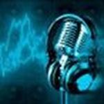 Awaaz Community Radio