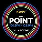 The Point – K274AM