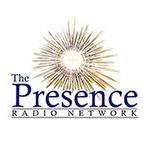 Relevant Radio – WTBP