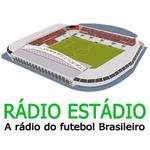 Grupo Cordeiro França – Rádio Estádio