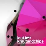 Krautundchips