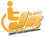 Radio Jukebox Premium