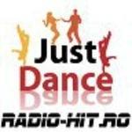 Radio Hit Sensation