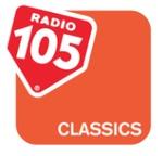 Radio 105 – 105 Classics