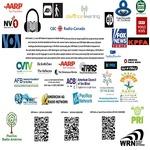 CGR Radio Network