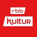 rbb Kultur