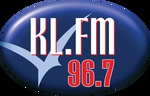 KOOL 92.9 – KLFM
