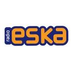 ESKA Radio – Gorąca 100
