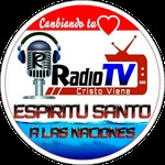 RadioTV Espiritu Santo a las Naciones